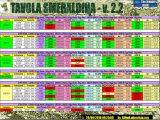 tavola-smeraldina-byXiNiaN-8